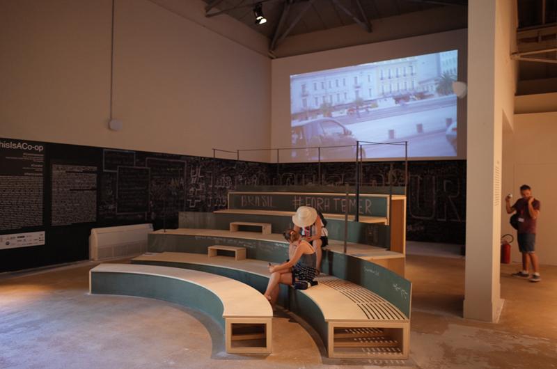 Biennale_architettura_Venezia_2016_042.jpg