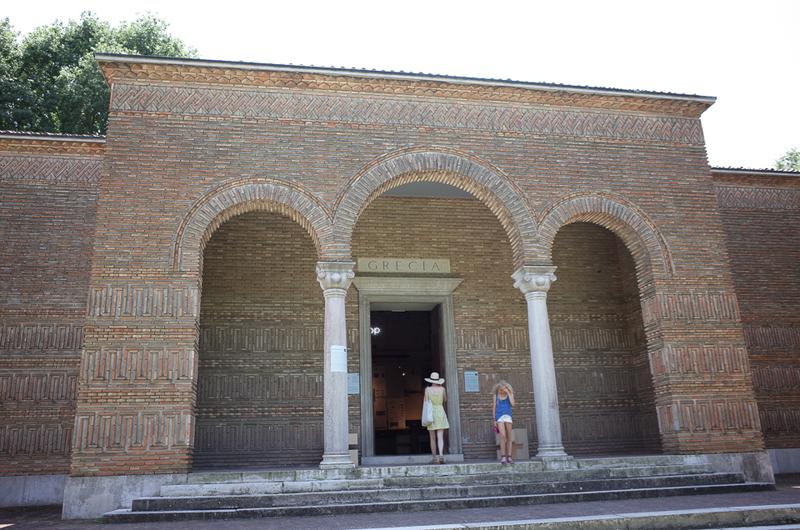 Biennale_architettura_Venezia_2016_041.jpg