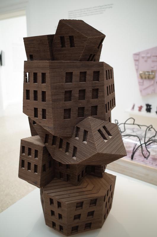 Biennale_architettura_Venezia_2016_045.jpg