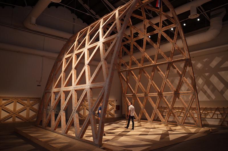 Biennale_architettura_Venezia_2016_060.jpg