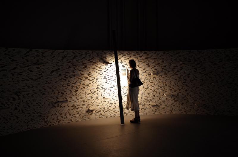 Biennale_architettura_Venezia_2016_066.jpg