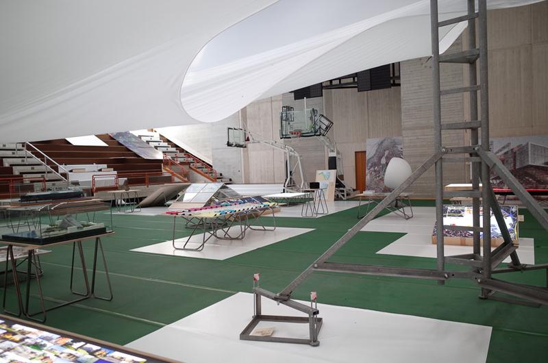 Biennale_architettura_Venezia_2016_070.jpg