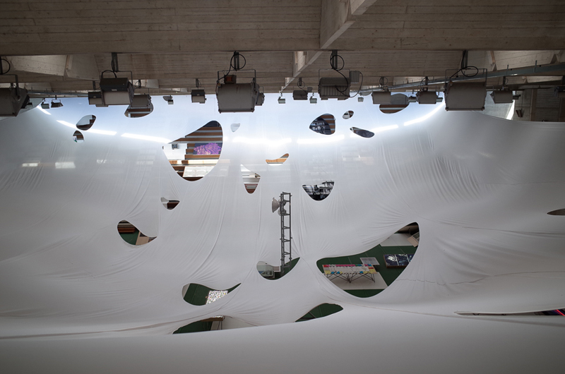 Biennale_architettura_Venezia_2016_073.jpg