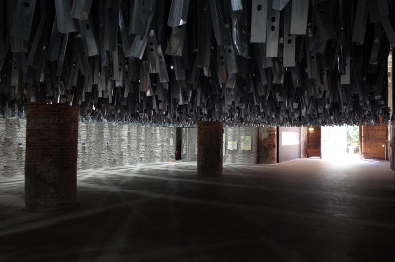 Biennale_architettura_Venezia_2016_077.jpg