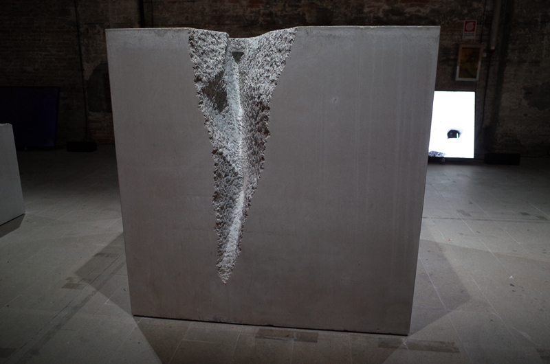 Biennale_architettura_Venezia_2016_082.jpg