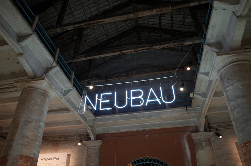 Biennale_architettura_Venezia_2016_087.jpg