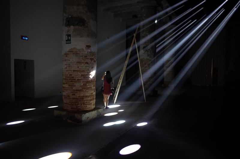 Biennale_architettura_Venezia_2016_092.jpg