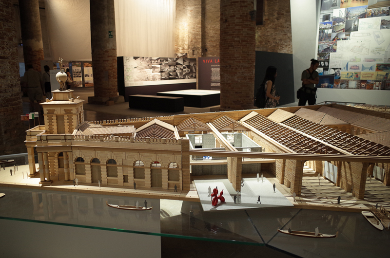 Biennale_architettura_Venezia_2016_099.jpg