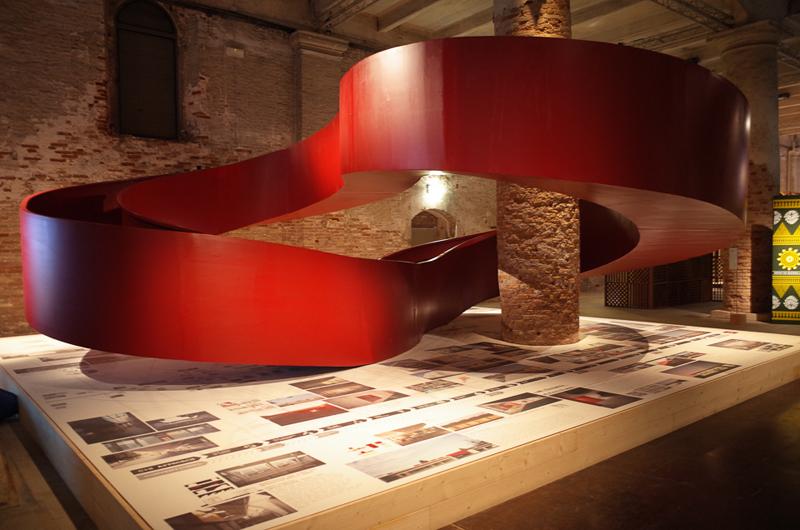 Biennale_architettura_Venezia_2016_103.jpg