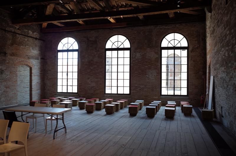 Biennale_architettura_Venezia_2016_110.jpg
