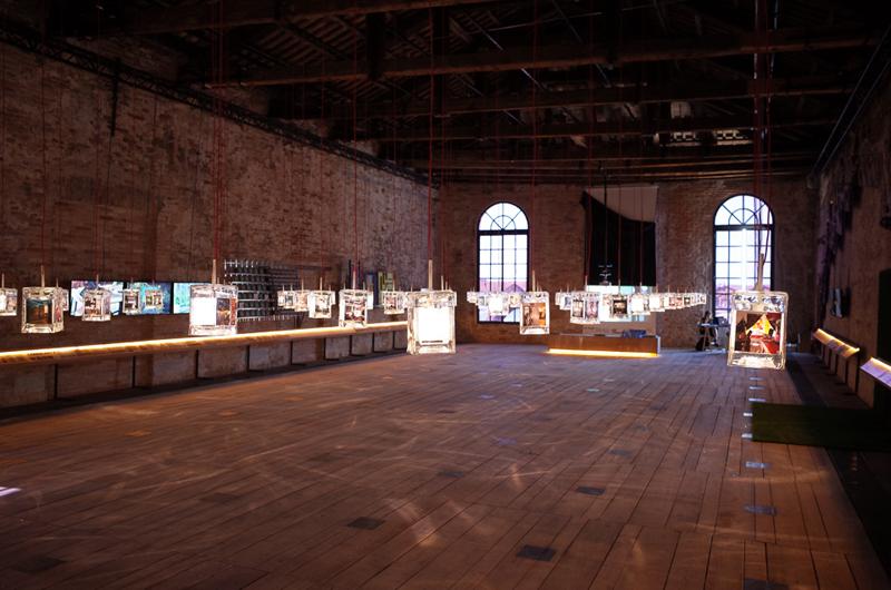 Biennale_architettura_Venezia_2016_111.jpg