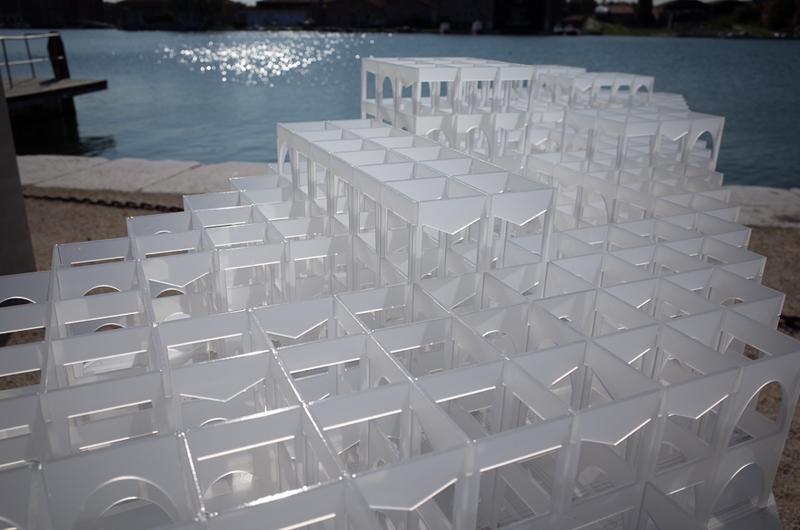 Biennale_architettura_Venezia_2016_126.jpg