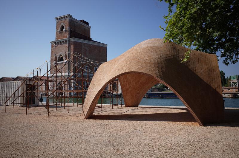 Biennale_architettura_Venezia_2016_129.jpg