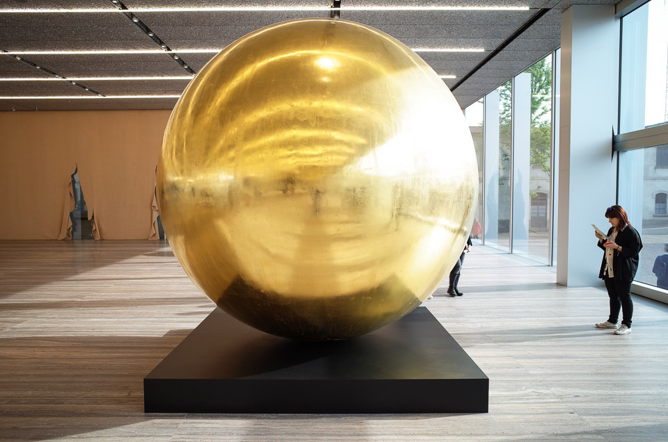 Fondazione_Prada_Milano_2016_22.jpg