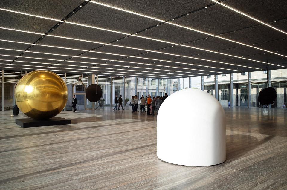 Fondazione_Prada_Milano_2016_29.jpg