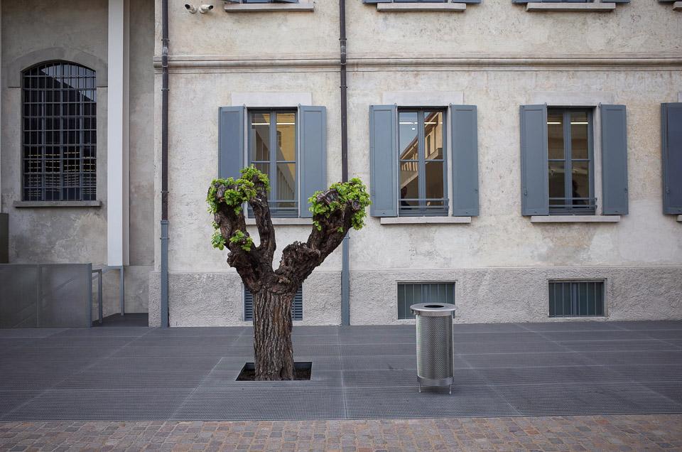 Fondazione_Prada_Milano_2016_48.jpg