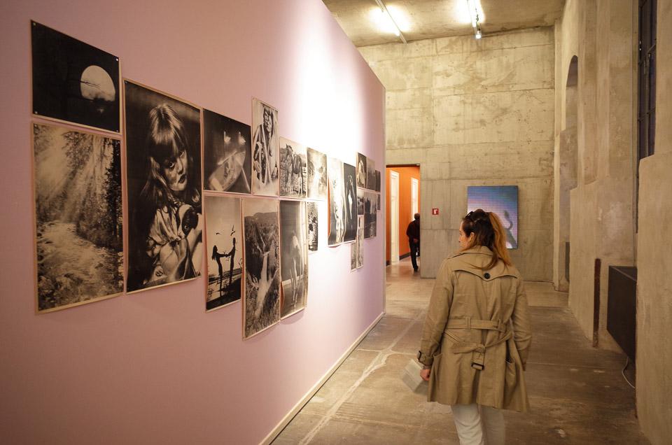 Fondazione_Prada_Milano_2016_49.jpg