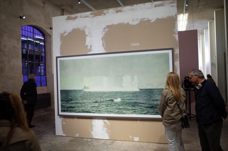 Fondazione_Prada_Milano_2016_54.jpg