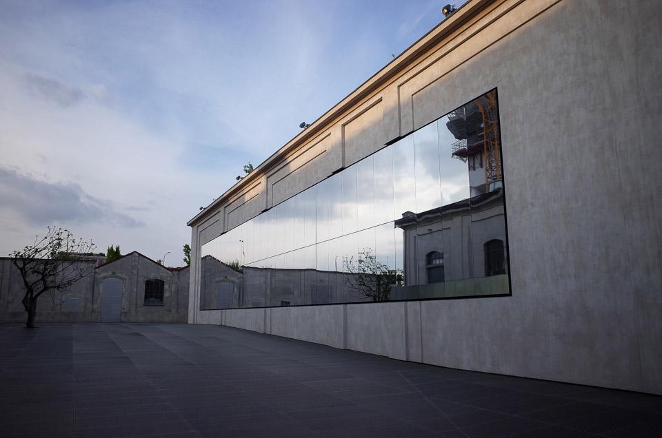 Fondazione_Prada_Milano_2016_71.jpg