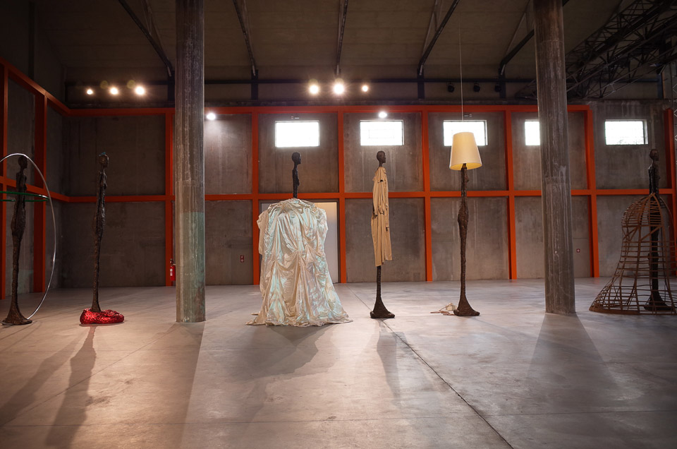 Fondazione_Prada_Milano_2016_88.jpg