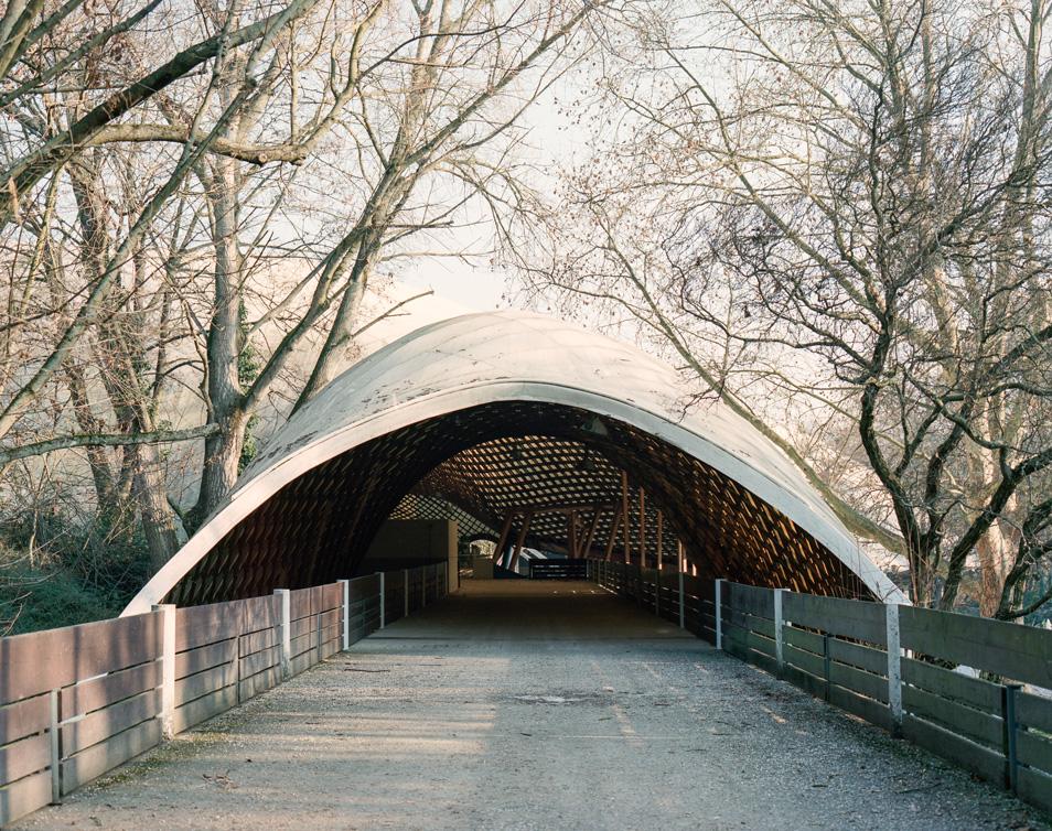 multihalle_mannheim_freiotto_mutschler_herzogenriedpark_12.jpg