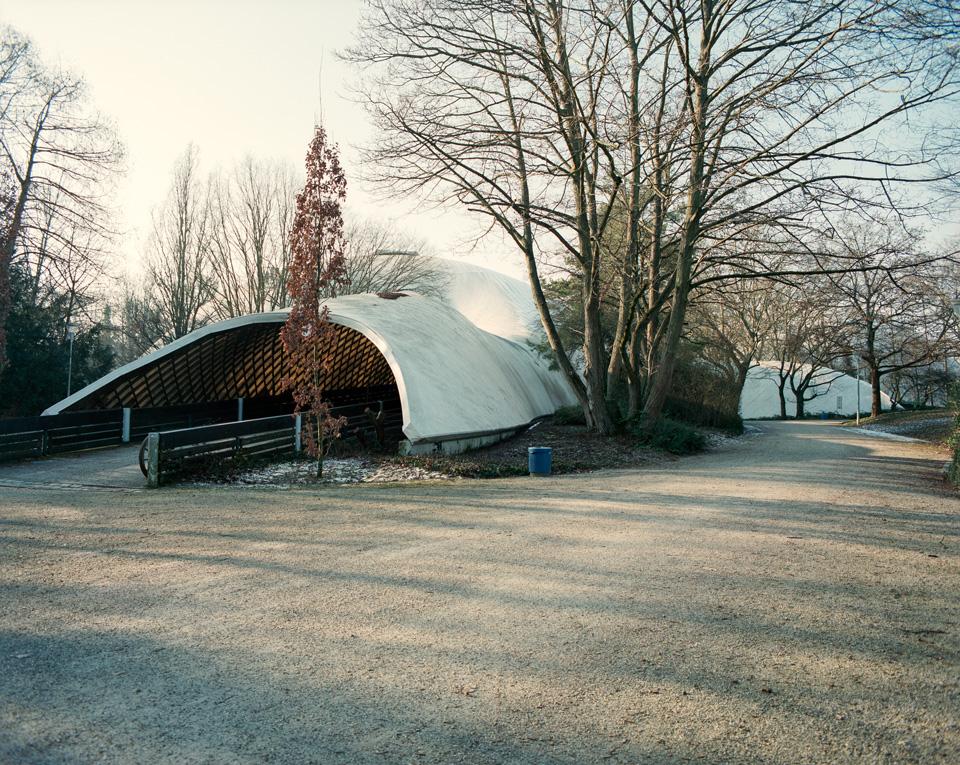 multihalle_mannheim_freiotto_mutschler_herzogenriedpark_13.jpg