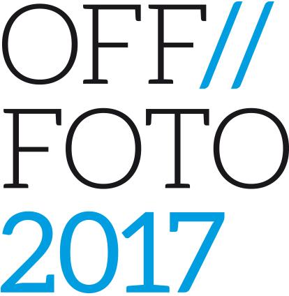 OFF-FOTO_2017_Logo_rgb.jpg