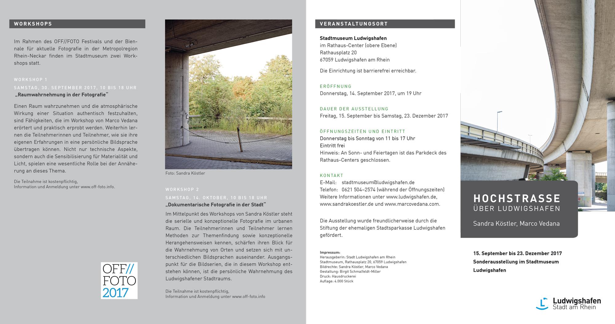 Faltblatt_Hochstrasse_web-1.jpg