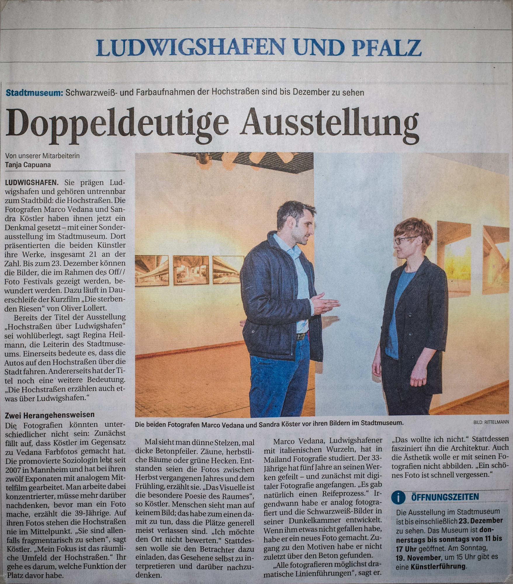 Artikel_Hochstrasse_2.jpg
