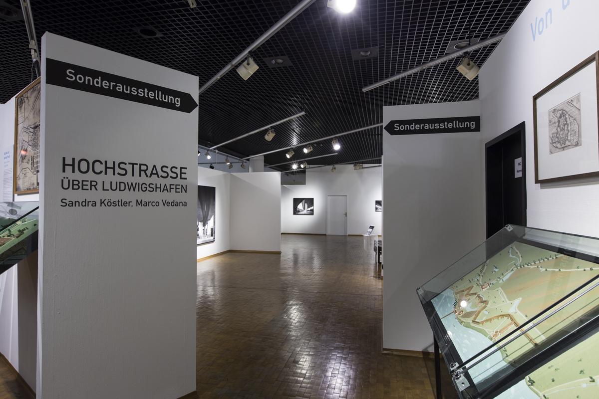 Hochstr_Ausstellungsansichten_01.jpg