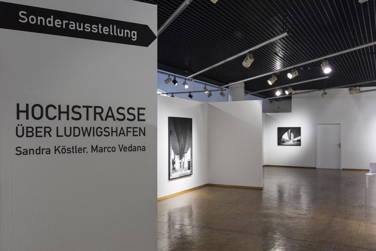 Hochstr_Ausstellungsansichten_02.jpg