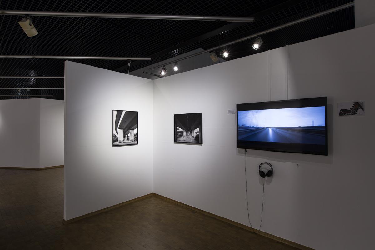 Hochstr_Ausstellungsansichten_06.jpg