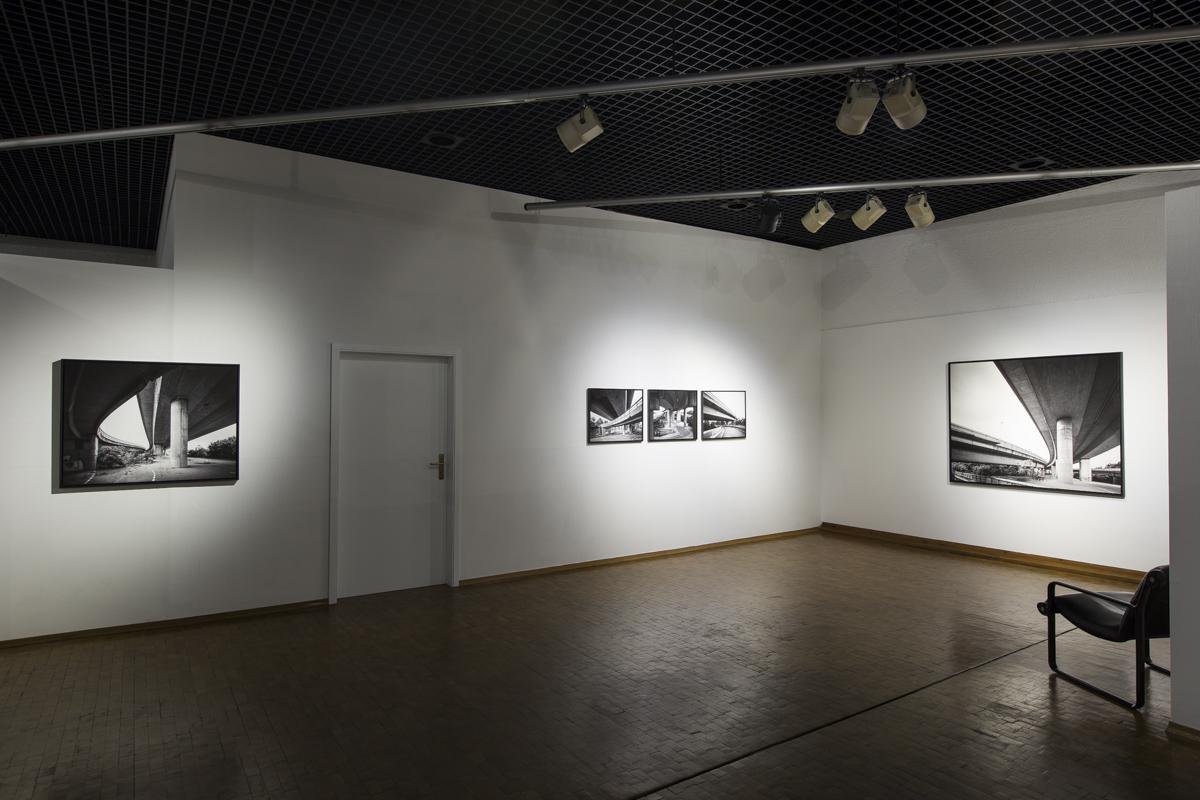 Hochstr_Ausstellungsansichten_07.jpg