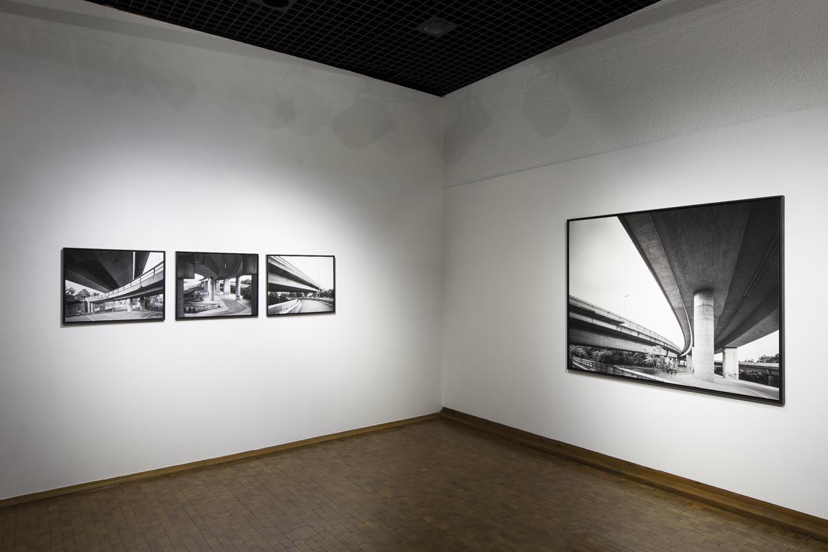 Hochstr_Ausstellungsansichten_08.jpg