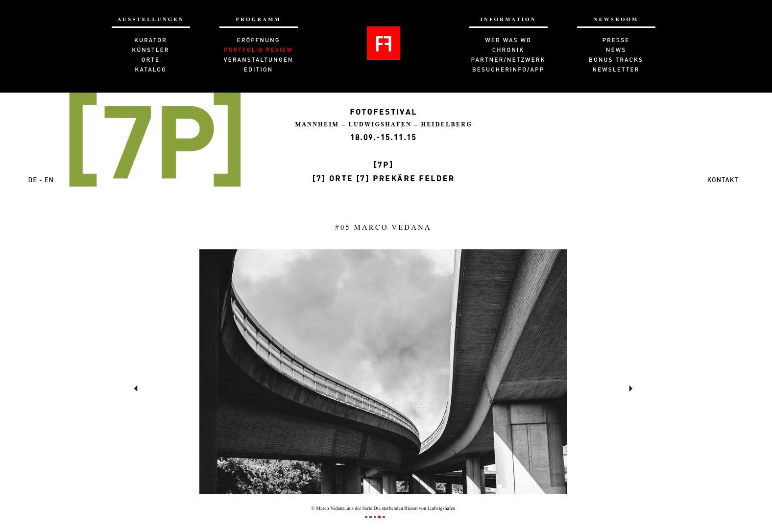 portfolio_review.jpg