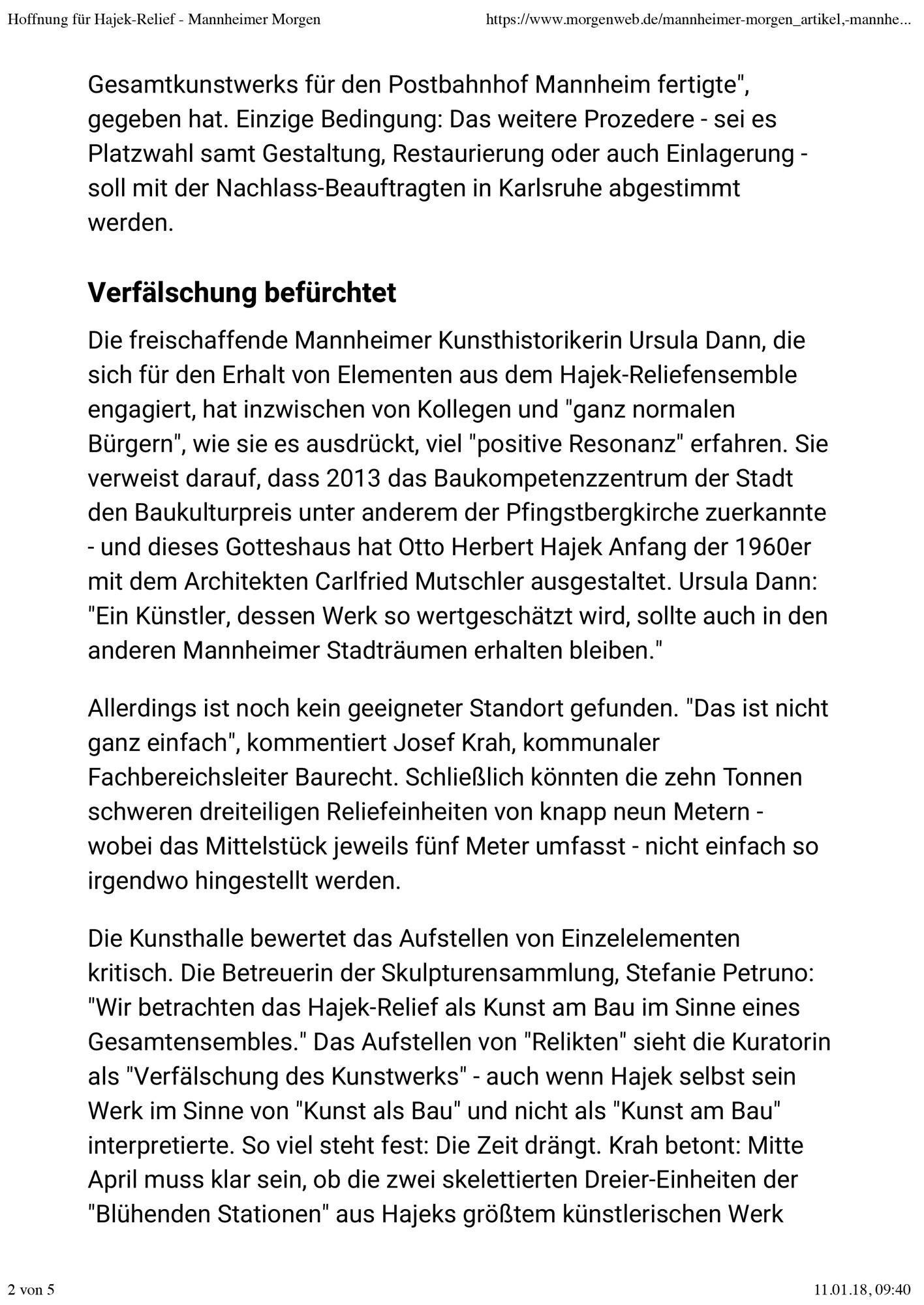 Hoffnung-für-Hajek-Relief---Mannheimer-Morgen-2.jpg