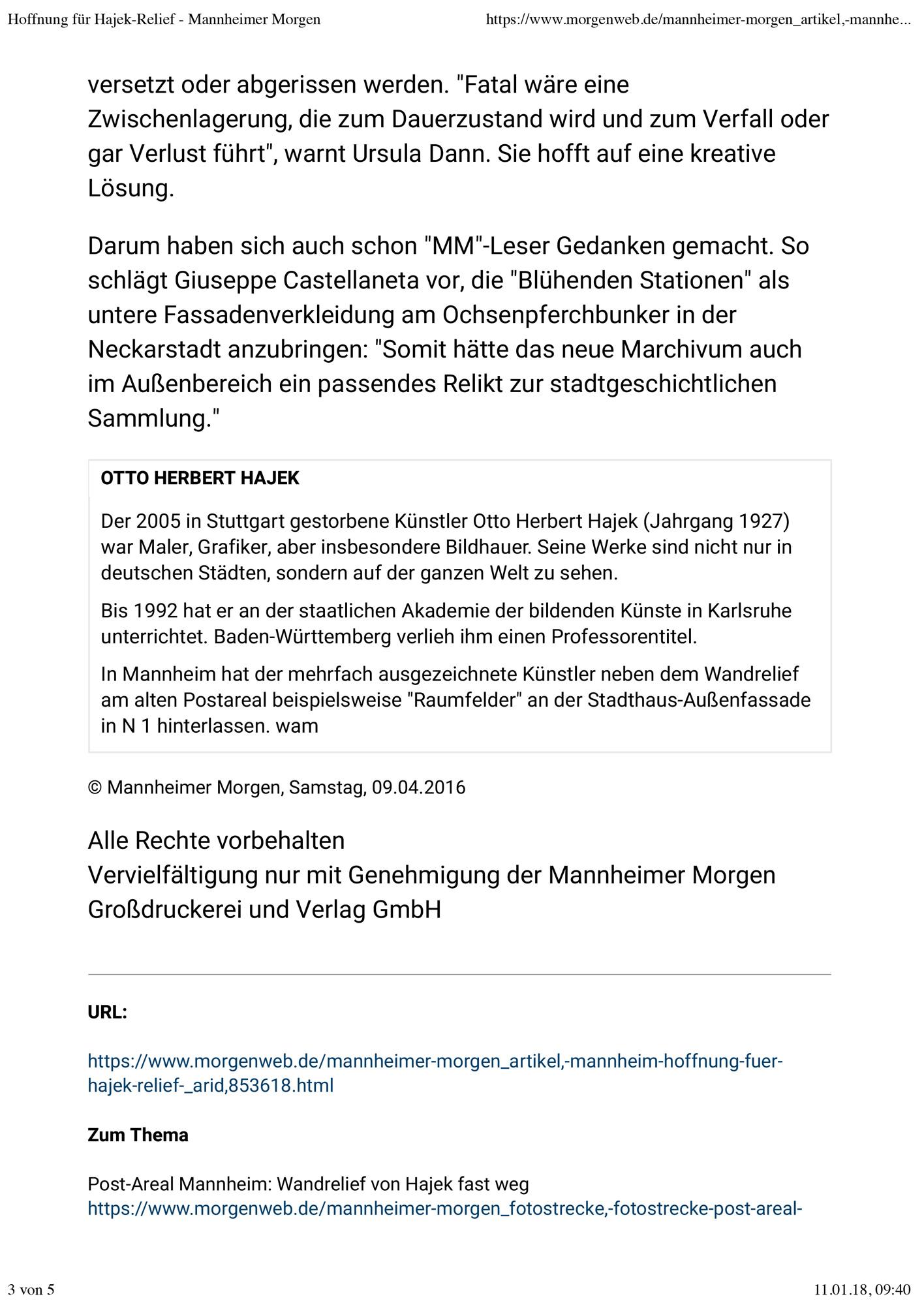 Hoffnung-für-Hajek-Relief---Mannheimer-Morgen-3.jpg