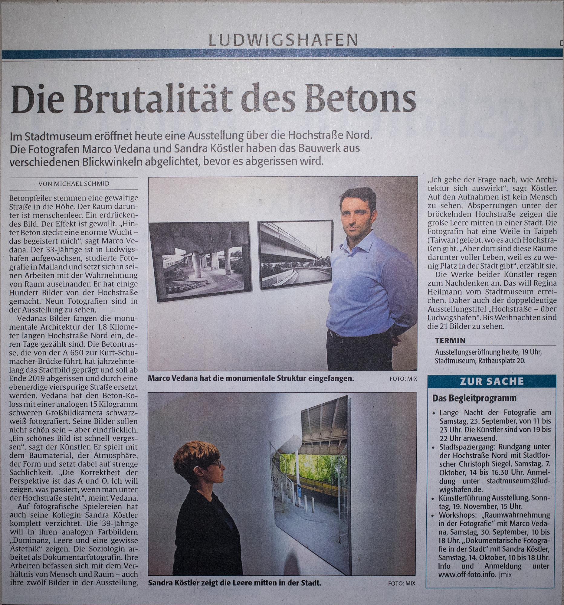 Artikel_Hochstrasse_1.jpg