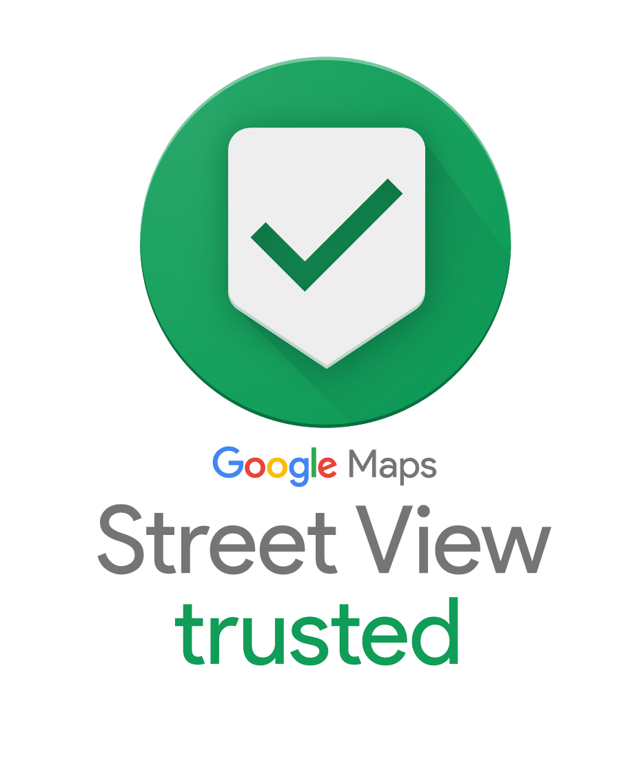Marco Vedana | Google Street View Trusted