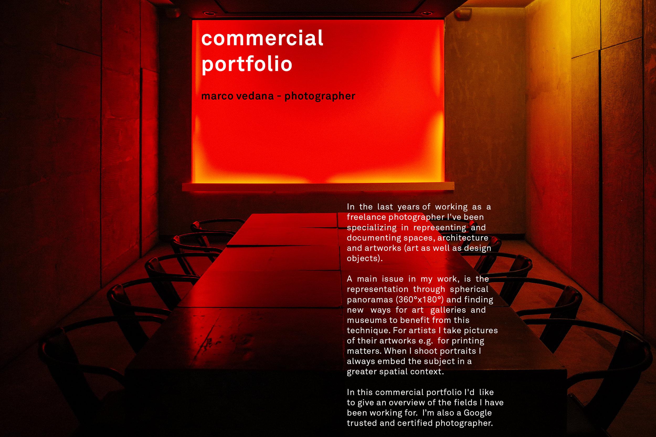 commercial_portfolio_marco_vedana.jpg