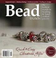 Bead Trends.jpg