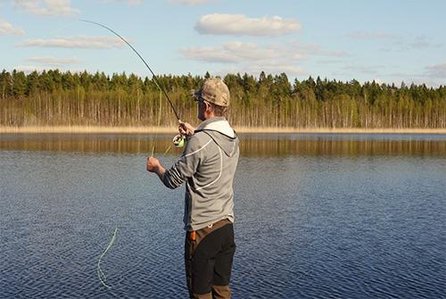 flugfiske2.jpg