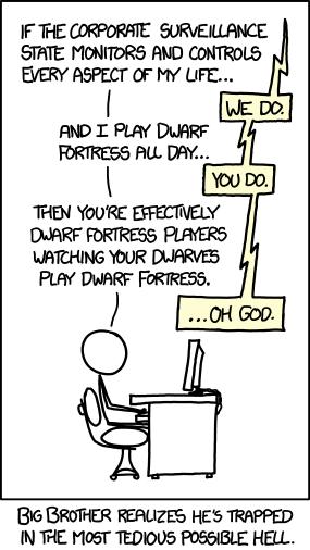 dwarf_fortress.png