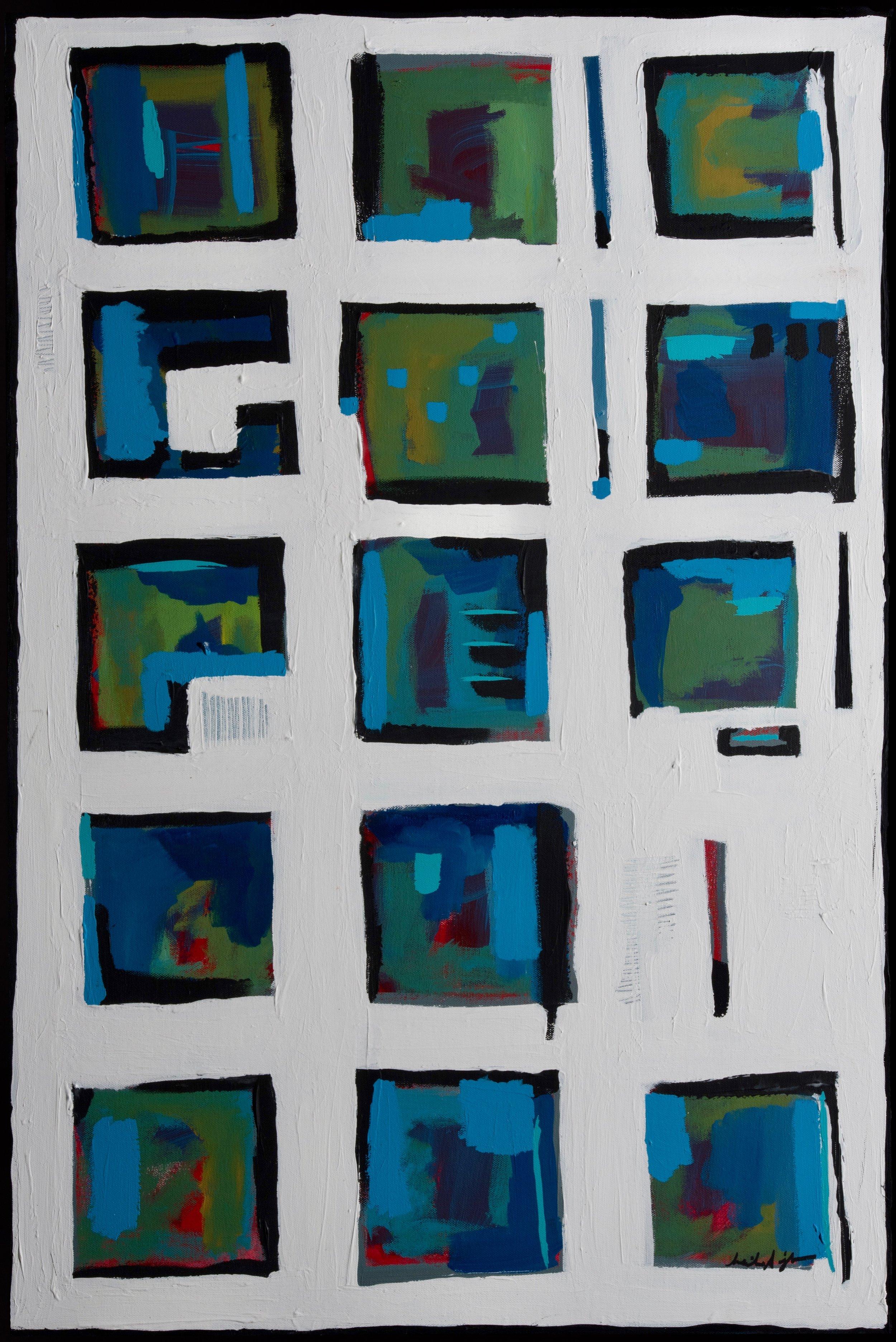 Nexus Paintings 2016 - 1 of 11 (10).jpg
