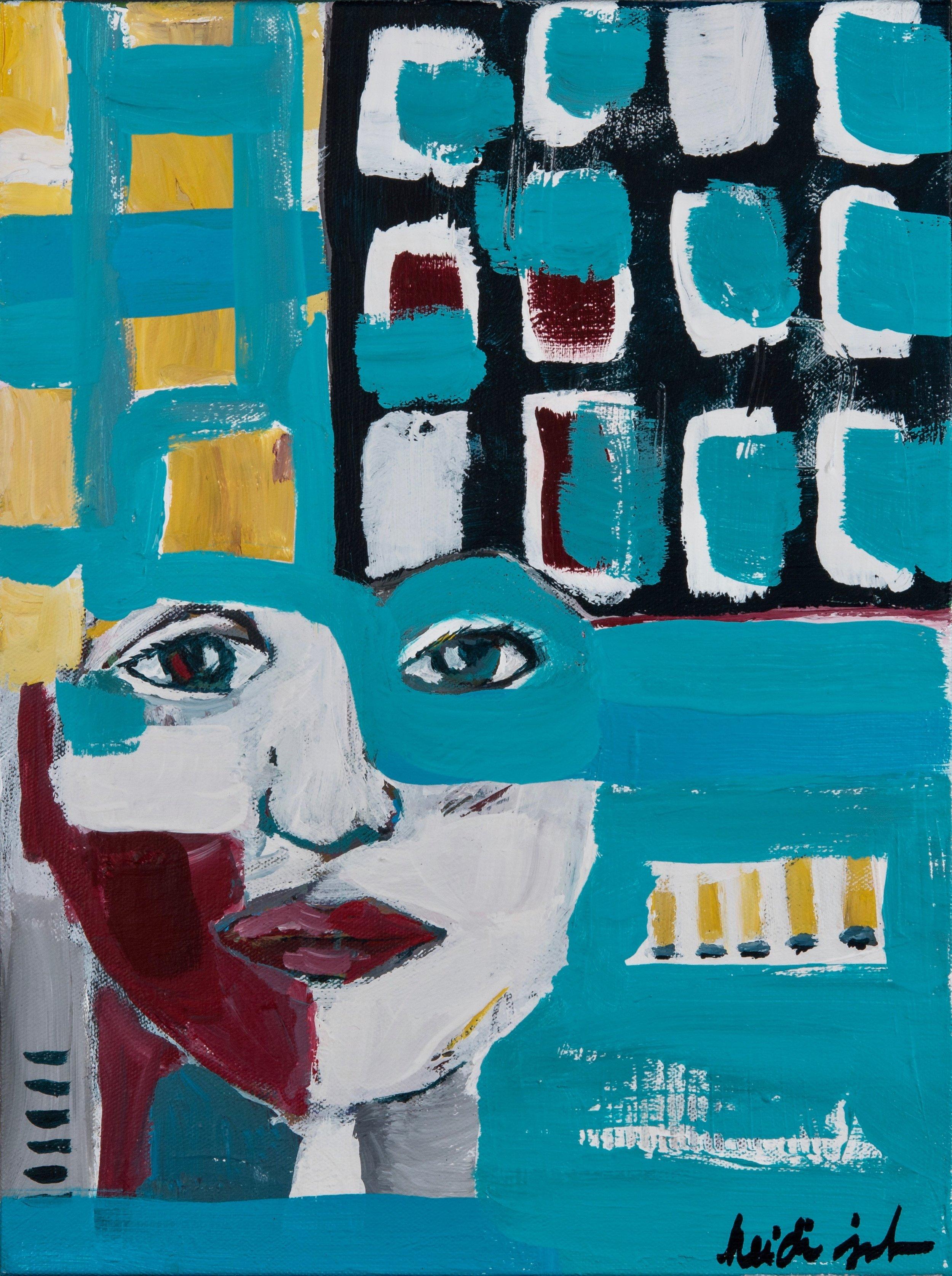 Nexus Paintings 2016 - 1 of 11 (9).jpg