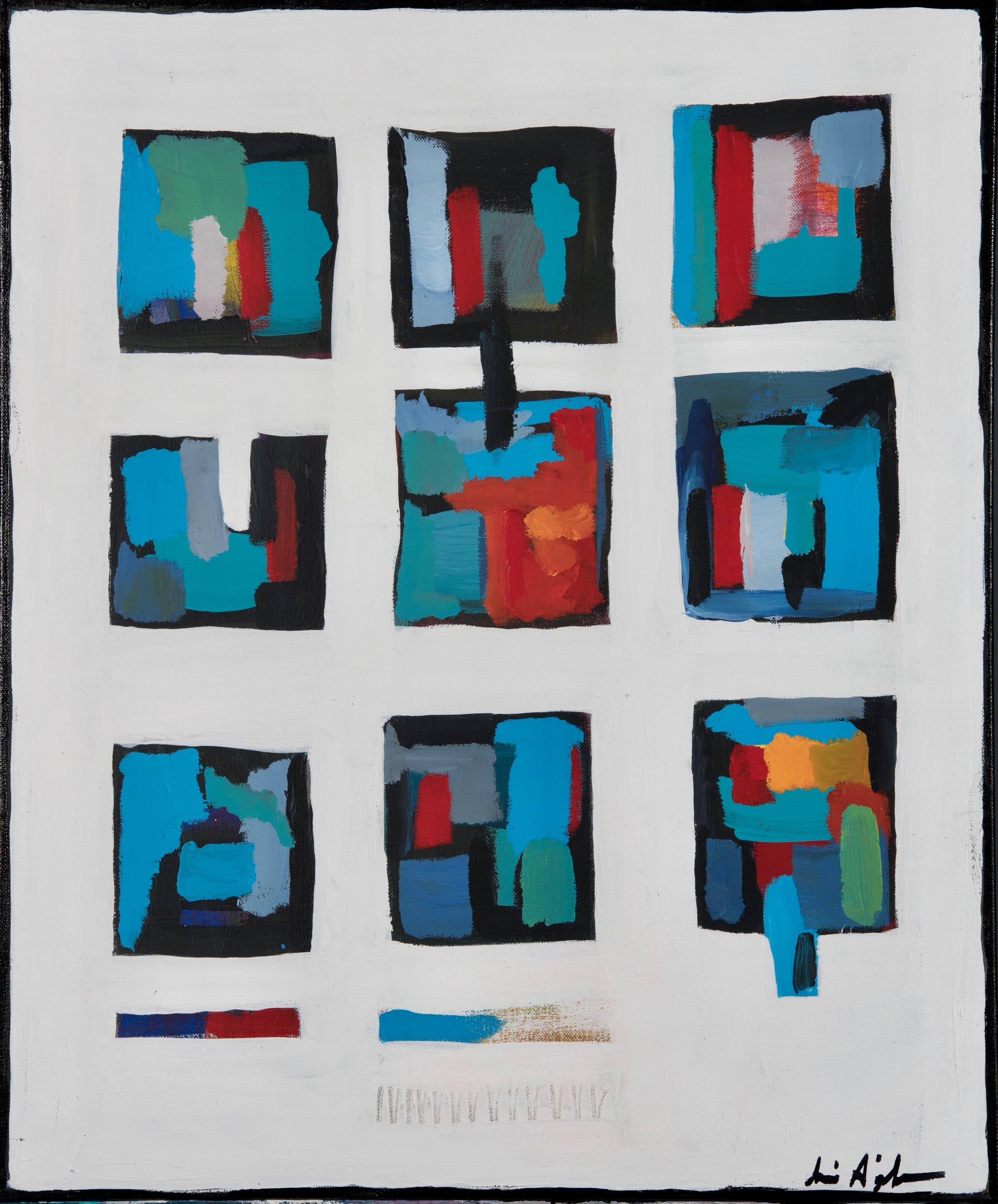 Nexus Paintings 2016 - 1 of 11 (7).jpg
