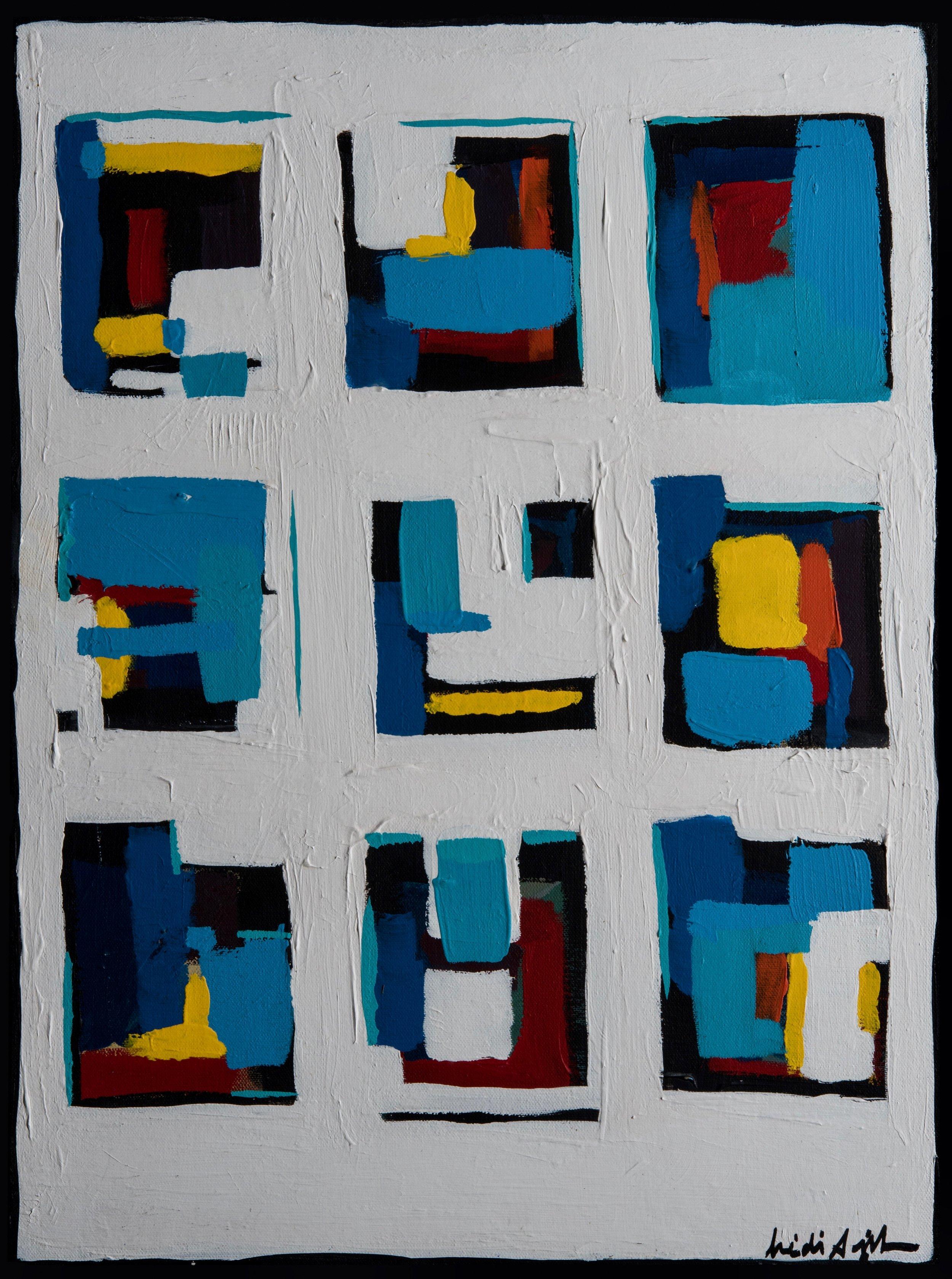Nexus Paintings 2016 - 1 of 11 (6).jpg