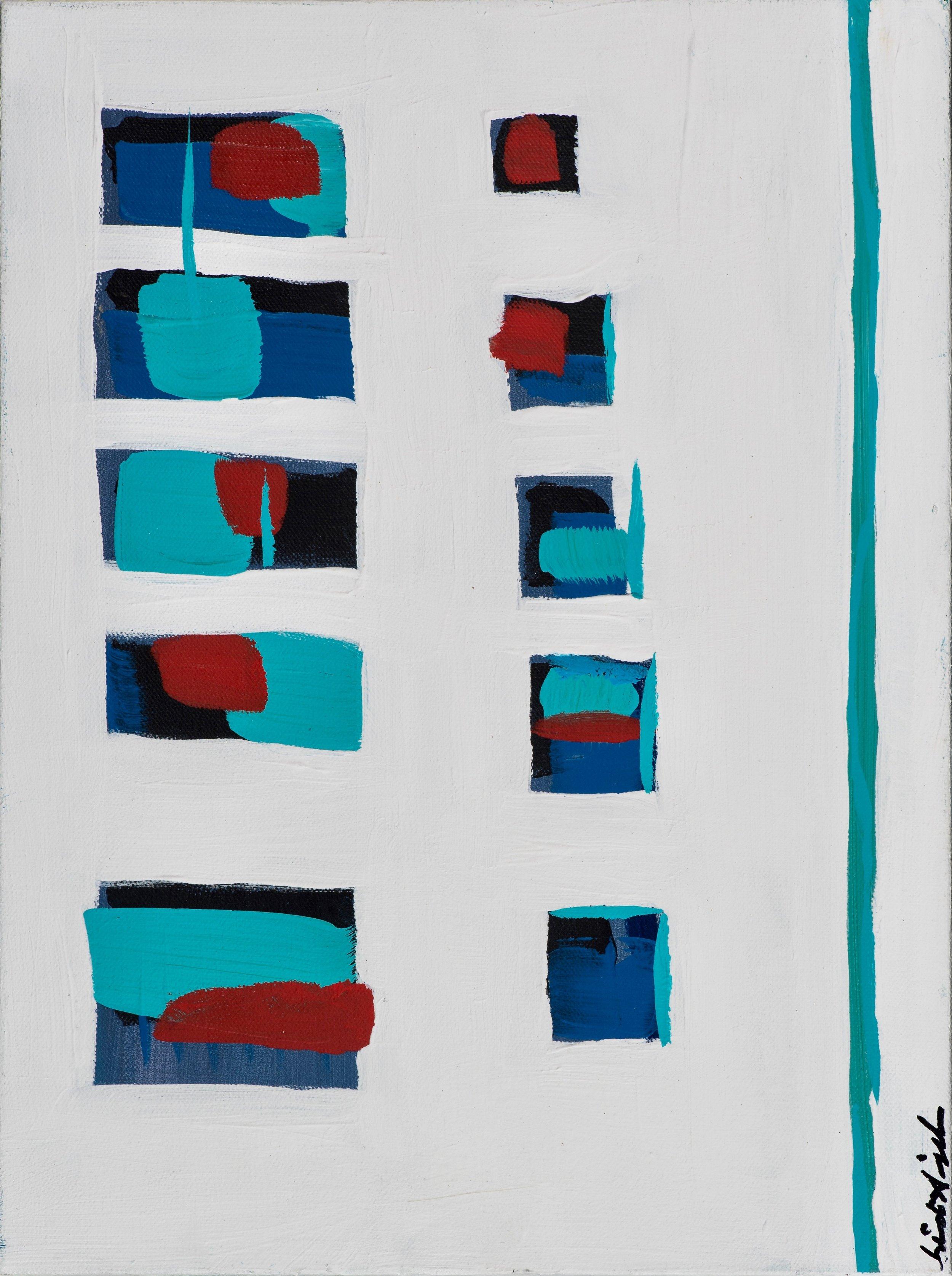 Nexus Paintings 2016 - 1 of 11 (5).jpg