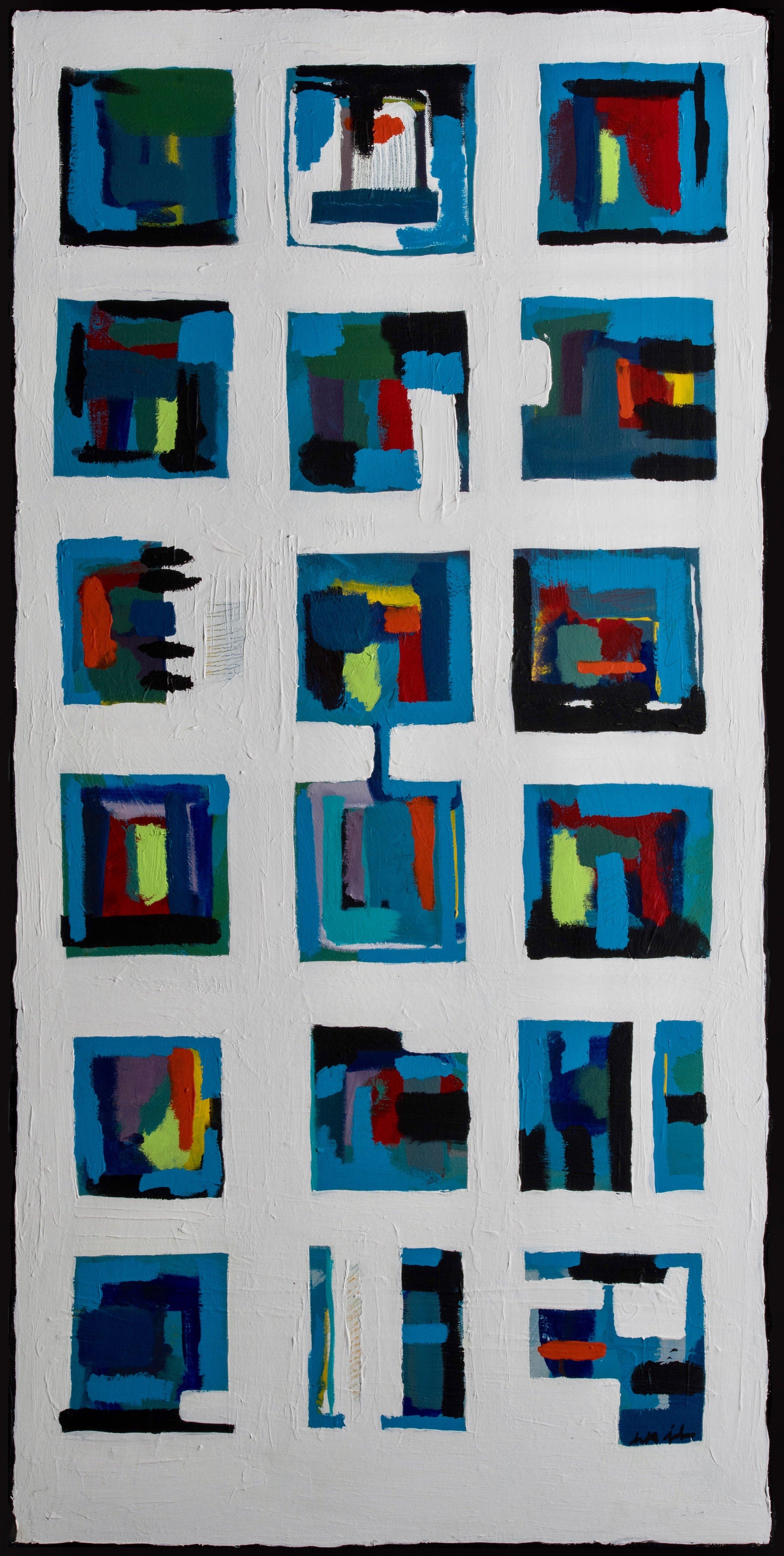Nexus Paintings 2016 - 1 of 11 (2).jpg
