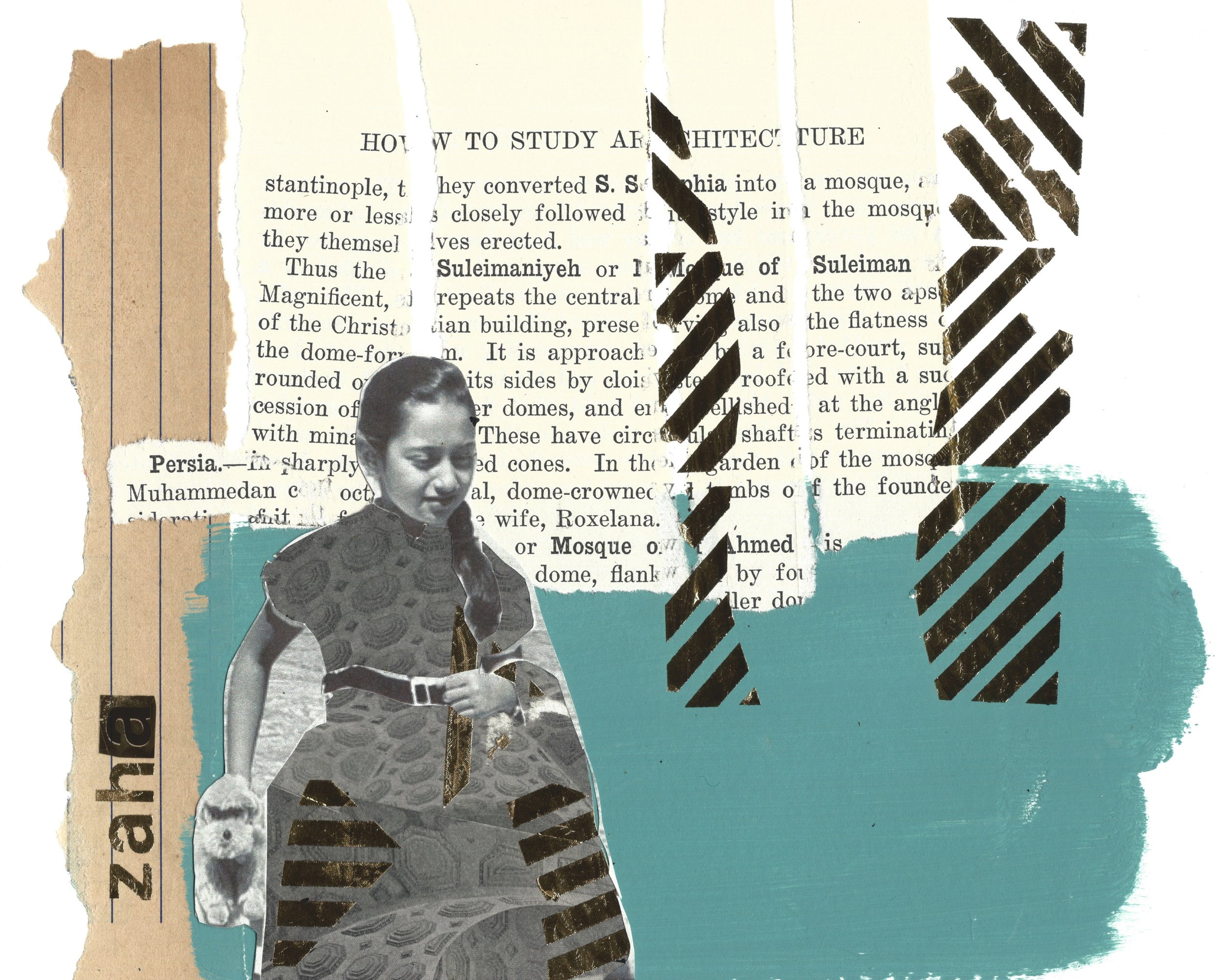 Hidden Architects Collages - 1 of 11 (10).jpg